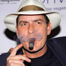 life-instyle-charlie_sheen