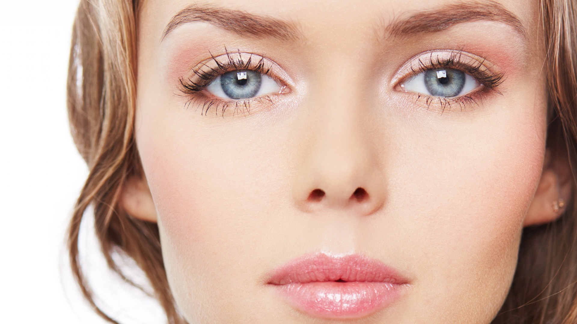 Секреты идеальной внешности — как правильно подобрать макияж
