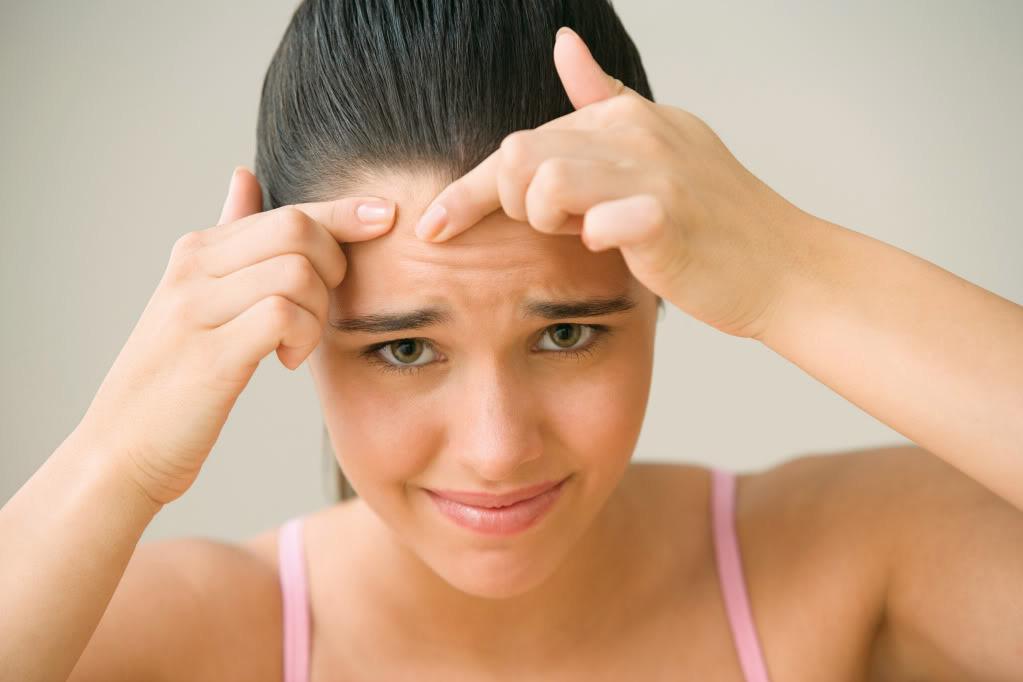 Как победить проблему черных точек: 5 советов косметолога новые фото