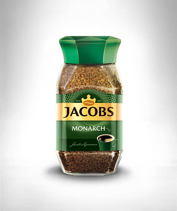 Jacobs Jar all Monarch1