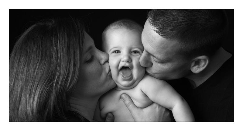 Родите ли? 8 вопросов, которые вы должны задать себе, прежде чем решиться на ребенка