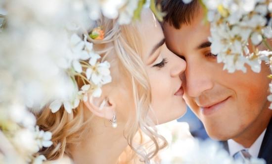 Подарки на свадьбу, которые раздражают молодоженов