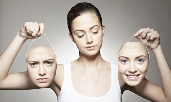 8 шагов на пути к изгнанию плохих мыслей