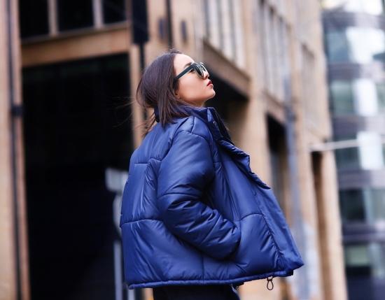 Smart casual: стиль, практичность и качество