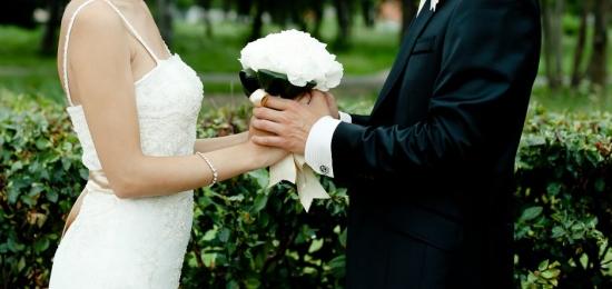 YesYes – лучший помощник в подготовке к свадьбе