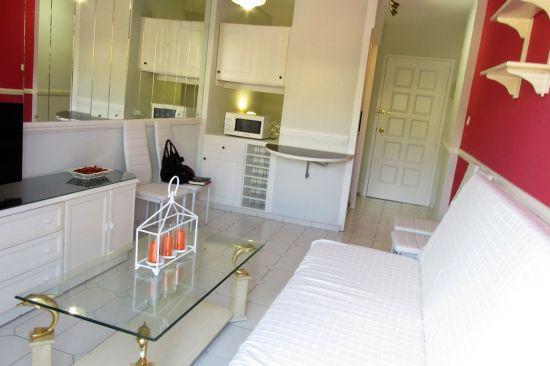 Аренда жилья в Испании: советы вновь прибывшим