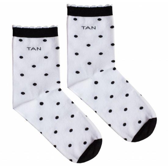 Актуальные носки: правила и рекомендации